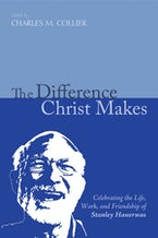 The Difference Christ Makes