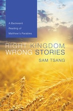 Right Kingdom, Wrong Stories