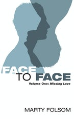 Face to Face, Volume One