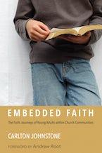 Embedded Faith