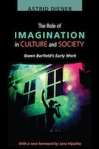 The Role of Imagination in Culture and Society