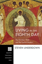 Living in the Eighth Day