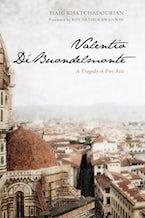 Valentio Di'Buondelmonte