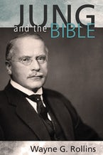Jung and the Bible