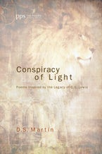 Conspiracy of Light