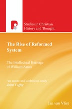 The Rise of Reformed System
