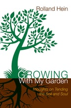 Growing With My Garden