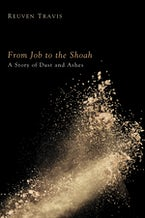 From Job to the Shoah