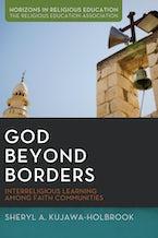 God Beyond Borders
