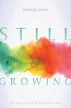 Still Growing