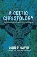 A Celtic Christology