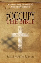 #Occupy the Bible