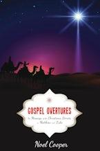 Gospel Overtures