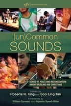 (un)Common Sounds