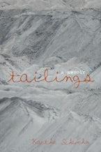 Tailings