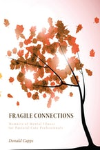 Fragile Connections