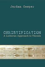 Christification