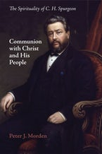 Communion with Christ and His People