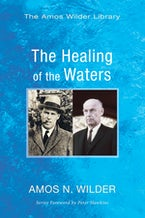 The Healing of the Waters