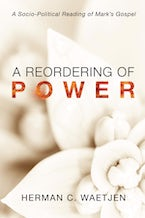 A Reordering of Power