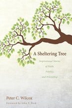 A Sheltering Tree
