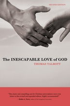 The Inescapable Love of God