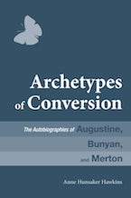 Archetypes of Conversion