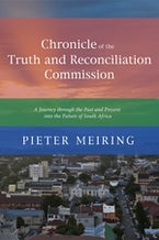 Chronicle of the Truth and Reconciliation Commission