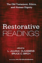 Restorative Readings