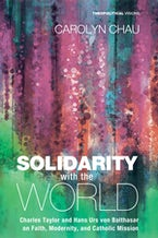 Solidarity with the World