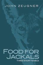 Food for Jackals