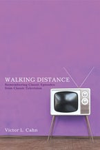 Walking Distance
