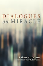 Dialogues on Miracle