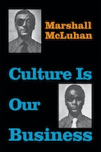 Culture Is Our Business