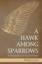 A Hawk among Sparrows