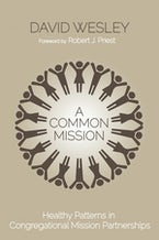 A Common Mission