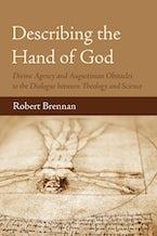 Describing the Hand of God