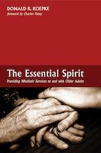 The Essential Spirit