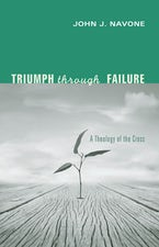 Triumph Through Failure