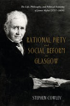 Rational Piety and Social Reform in Glasgow