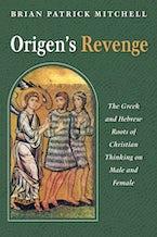 Origen's Revenge