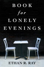 Book for Lonely Evenings