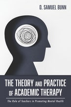 The Theory and Practice of Academic Therapy
