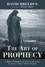 The Art of Prophecy