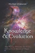 Knowledge and Evolution