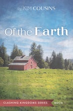 Of the Earth