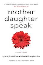 Mother Daughter Speak