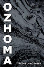 Ozhoma