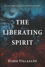 The Liberating Spirit