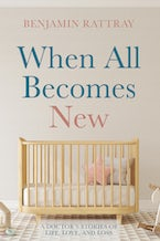 When All Becomes New